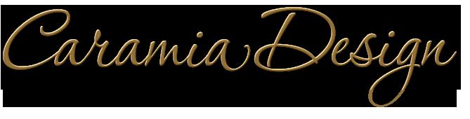 Caramia Design Logo