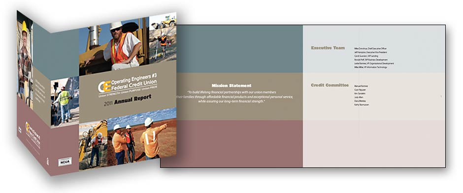 annual_report_1