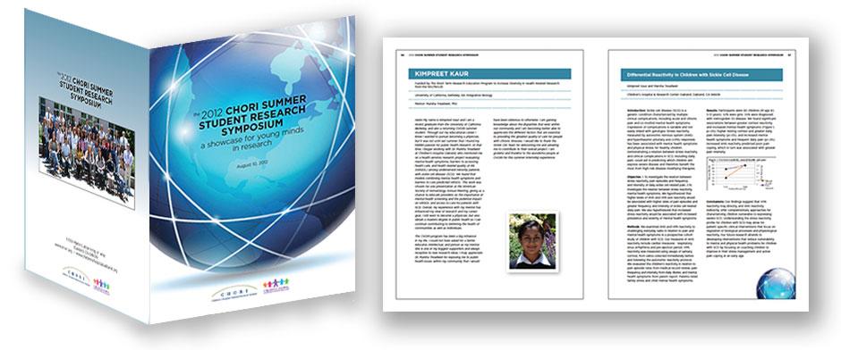 Nonprofit booklet 1